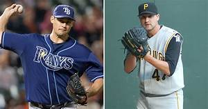 Top, 15, Worst, Pitchers, In, Mlb, History
