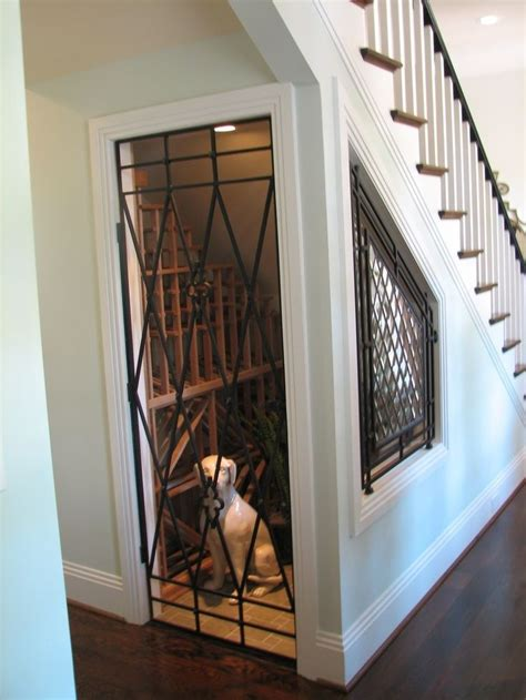 bespoke   stairs dog cage google search home house home decor
