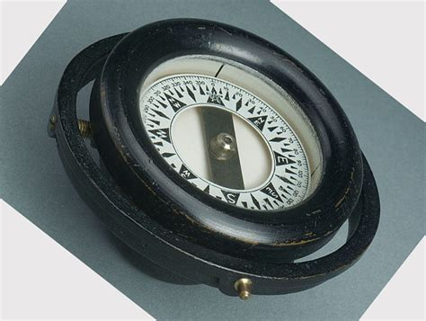 Boat Compass Repair by Bunpa Do It Yourself Boat Dock