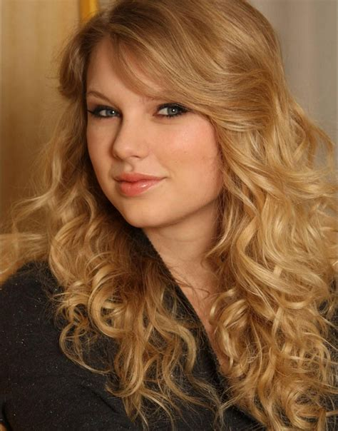 curly hairstyles for prom party fave hairstyles