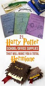 1000 images about Harry Potter party ideas on Pinterest
