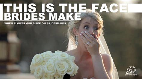 Meme Wedding - 16 hilarious wedding memes to lighten the moodivy ellen wedding invitations 171 ivy ellen luxury