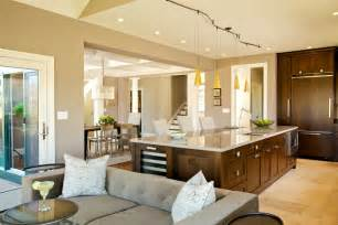 interior colour of home 4 invaluable tips on creating the open floor plans interior design inspiration