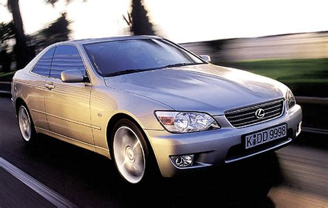 lexus coupe 2002 2002 lexus is 300 pictures photos gallery the car connection