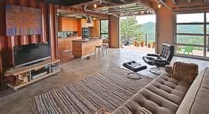 denver boulder modern architect custom sustainable