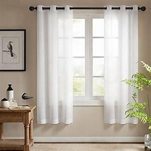 Günstig Möbel Online Bestellen : gardinen g nstig online bestellen m bel24 m bel g nstig ~ Bigdaddyawards.com Haus und Dekorationen