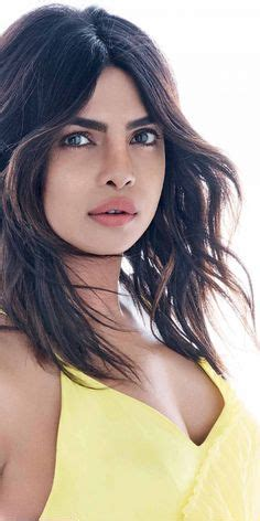 You Have Take Look These Pictures Priyanka
