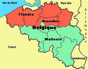 flirter en etant en luxembourg