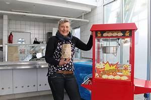 Schmidt Küchen Neunkirchen : cafeteria bistro im familienbad in neuer hand wirsiegen das siegerland portal ~ Markanthonyermac.com Haus und Dekorationen