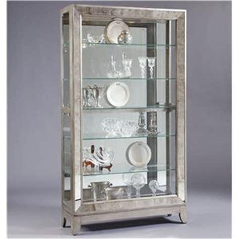 kitchen cabinets dallas craigslist rachael edwards