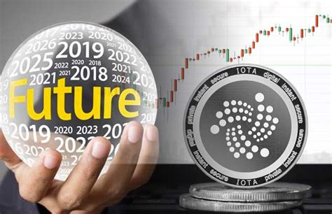 iota miota price prediction   year