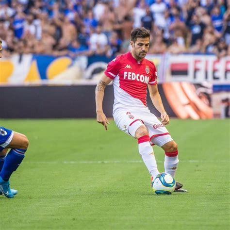 Watch AS Monaco vs Saint-Etienne Live Stream: Live Score ...