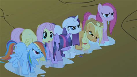 Image Rarity Angry S01e02png My Little Pony