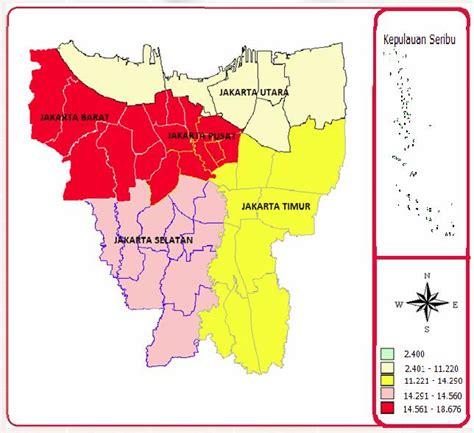 indonesia population demographics march