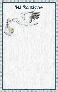 creá tus propias tarjetas para baby shower gratis con canva