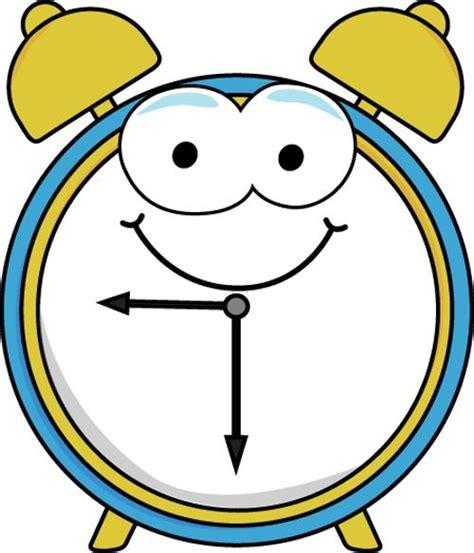 Clipart Clock Clock Clipart 101 Clip