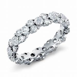 diamond wedding bands for women wardrobelookscom With diamond wedding band ring