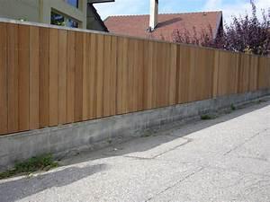 Brise Vue Panneau Rigide : barriere brise vue ~ Melissatoandfro.com Idées de Décoration