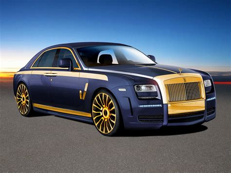 Rolls Royce Ghost Backgrounds by Wallpaper Wiki Rolls Royce Ghost 1950s Background Pic