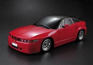 Alfa Romeo Sz : killerbody alfa romeo sz rc cars rc parts and rc accessories ~ Gottalentnigeria.com Avis de Voitures