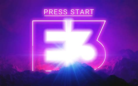 E3 News Archives - Electronic Entertainment Experience