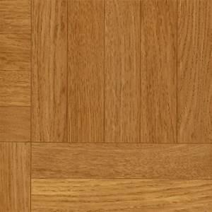 Pvc Boden Fußbodenheizung : andiamo pvc boden light block optik eichefb nachbildung online kaufen otto ~ Markanthonyermac.com Haus und Dekorationen