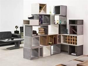 Möbel Aus Beton : m bel materialien teil 6 beton office roxx ~ Michelbontemps.com Haus und Dekorationen