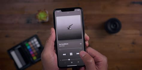 Apple releases iOS 14 beta 6 to developers, here's what's ...