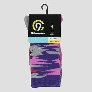 Girls Socks Tar
