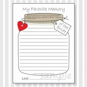 My Favorite Memory Essay creative writing on cat for grade 1 write ...