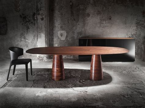 table cuisine pin ign pin wood restaurant tables from ign design