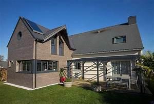 construire une extension les regles a connaitre With agrandir sa maison prix 2 le prix de surelevation dune maison ou toiture au m2 et devis