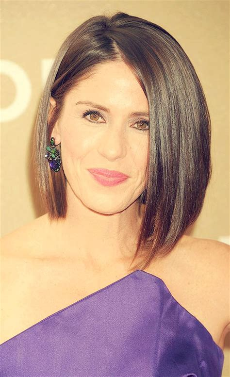top 9 short hairstyles for fine hair styles at life