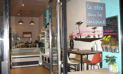restaurant la tête dans la cuisine 11 ème français