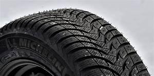Pneu Alpin Michelin : test des pneus hivers michelin alpin pilot alpin ~ Melissatoandfro.com Idées de Décoration