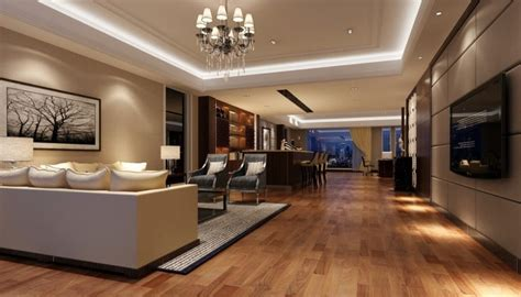 D J Home Interiors : Interior-design-for-general-manager-office-reception-area