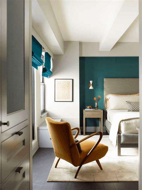 deco chambre bleu 1001 idées pour la décoration d 39 une chambre bleu paon