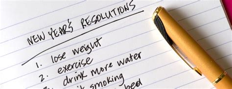 better you in 2014 the best apps to help you with new year s resolutions domain me