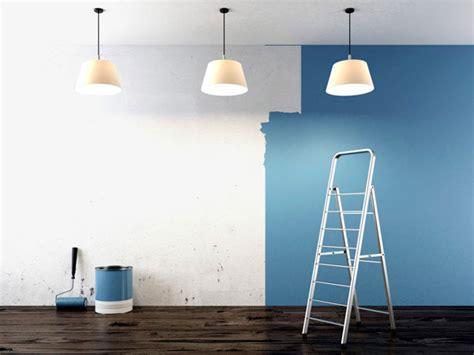 pittura isolante termica per interni additivi idropittura termoisolante pittura murale