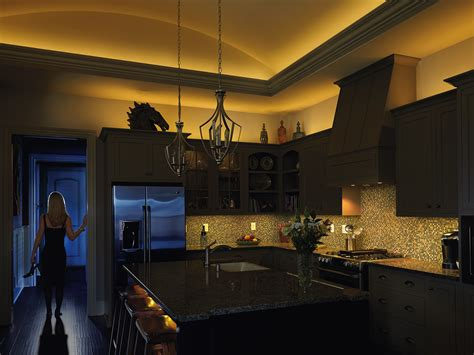 wholesale kitchen cabinets nc wholesale kitchen cabinets hickory nc truecabinet llc