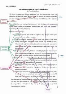Argument Berechnen : argumentative words for essays on abortion ~ Themetempest.com Abrechnung