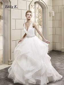 coral gables bridals miami fl wedding dress With miami wedding dresses