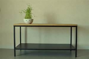 Style Industriel Ikea : lampe style industriel ikea ~ Teatrodelosmanantiales.com Idées de Décoration