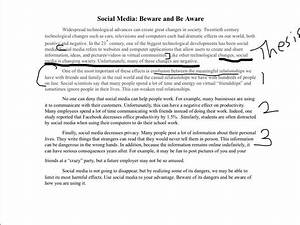 Satire Essay On Abortion Writing A Great Thesis Statement Satire  Satire Essay On Abortion Definition