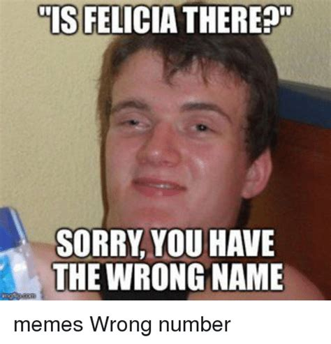 Memes Names - someone call the wrong name meme pictures to pin on pinterest thepinsta