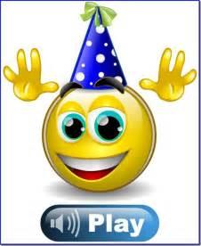 happy birthday to a special friend south atlantic team shelby
