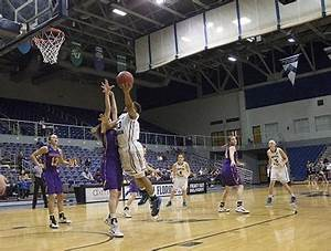 Women's basketball moves to 1-4 in conference play - UNF ...