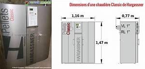 Chaudiere A Granule : la chaudi re granul s est elle adapt e ma maison ~ Melissatoandfro.com Idées de Décoration