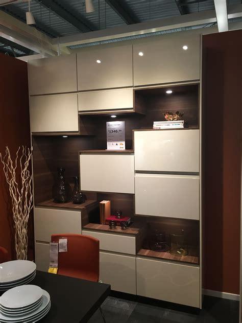 Ikea Metod Arbeitszimmer by Ikea Kitchen Metod Voxtorp Wohnzimmer In 2019
