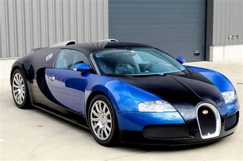 bugatti veyron occasion hoeveel kost een bugatti veyron tegenwoordig autoblog nl